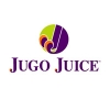 Jugo Juice Black Friday / Cyber Monday sale