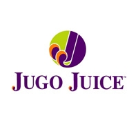 Visit Jugo Juice Online
