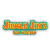 Visit Jungle Jim's Eatery Online