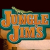 Jungle Jim's online flyer