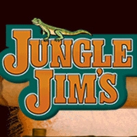 Visit Jungle Jim's Online