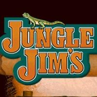 Visit Jungle Jim's Online