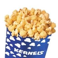 Visit Kernels Online