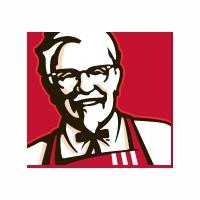 Visit KFC Online