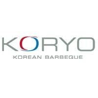 Visit Koryo Online