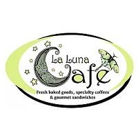 Visit La Luna Cafe Online
