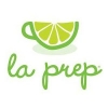 la prep Black Friday / Cyber Monday sale