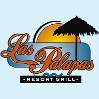 Visit Las Palapas Online Online