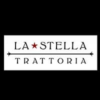 Visit LaStella Trattoria Online