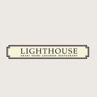 Visit Lighthouse Restaurant Online