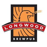 Visit Longwood Brew Pub Online