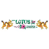Visit Lotus Garden Online