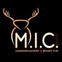Visit M.I.C Restaurant Online
