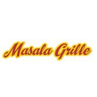 Visit Masala Grille Online