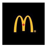 View McDonald's Flyer online