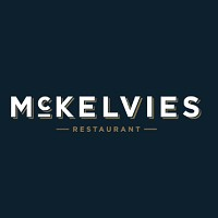 Visit McKelvie's Online