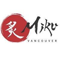 Visit Miku Restaurant Online