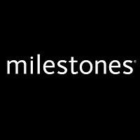 Visit Milestones Online