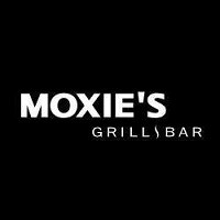 Visit Moxie's Grill & Bar Online