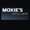 Moxie's Black Friday / Cyber Monday sale