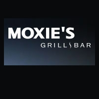 Visit Moxie's Online