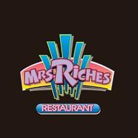 Visit Mrs. Riches Online