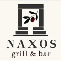 Visit Naxos Grille & Bar Online
