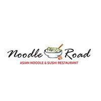 Visit Noodle Road Online