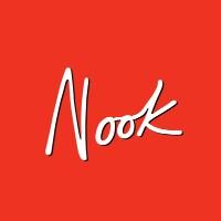 Visit Nook Thunder Bay Online