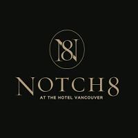 Visit Notch8 Online