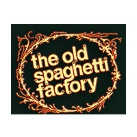 Visit Old Spaghetti Factory Online