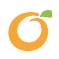 Visit Orange Julius Online