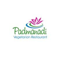 Visit Padmanadi Vegetarian Restaurant Online