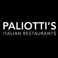 Visit Paliotti's Italian Restaurant Online