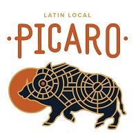 Visit Picaro Online
