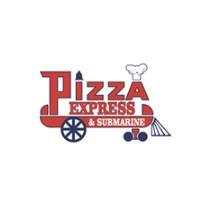 Visit Pizza Express Online