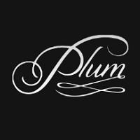 Visit Plum Online