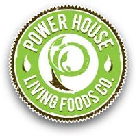 Visit Power House Living Online