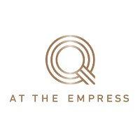 Visit Q at the Empress Online