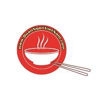 Visit Quan Ngon Restaurant Online
