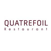 Visit Quatrefoil Restaurant Online