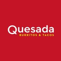 Visit Quesada Online