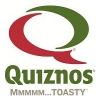 Quiznos Black Friday / Cyber Monday sale