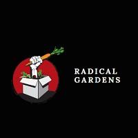 Visit Radical Gardens Online