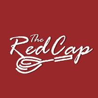 Visit Red Cap Restaurant & Motel Online