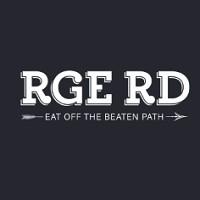 Visit RGE RD Online