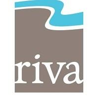 Visit Riva Restaurant Online