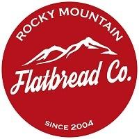 Visit Rocky Mountain Flatbread Online