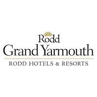 Visit Rodd Grand Yarmouth Online