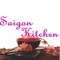 Visit Saigon Kitchen Online